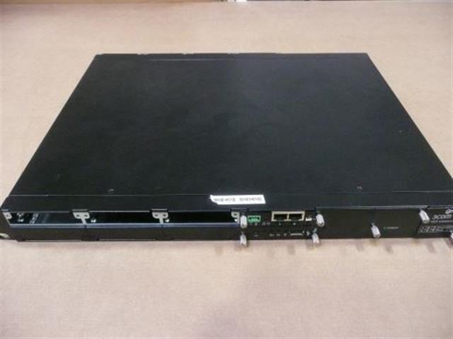 3COM 3CRC100A / 655-0329-01 Server image