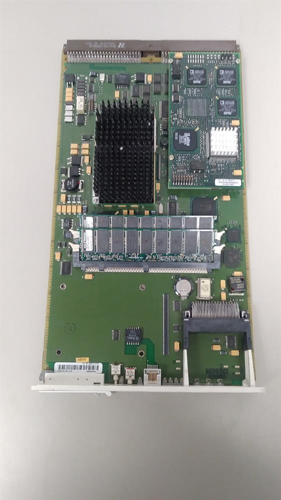 Avaya TN2314 108549494 Processor Card image