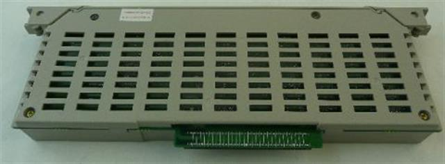 Samsung MGI2 / KP500DBMG2 Circuit Card image