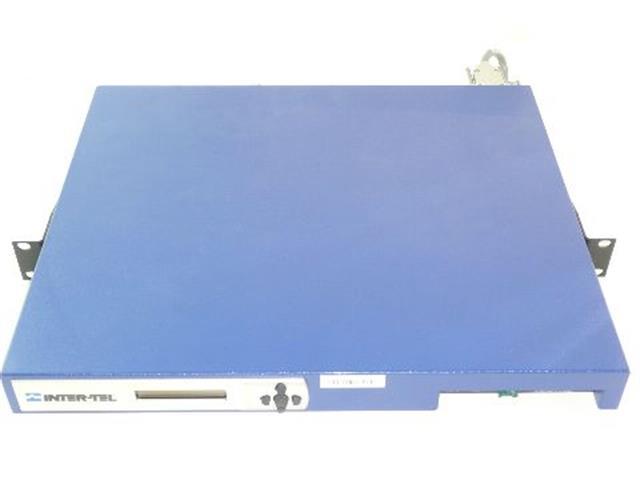 Inter-Tel 580.1000 (v2.2.1.21) KSU image