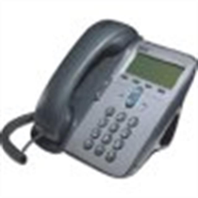 CP-7905G Cisco image