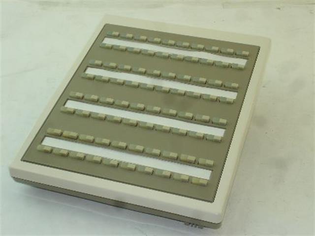 88655 NEC - Nitsuko - Tie image