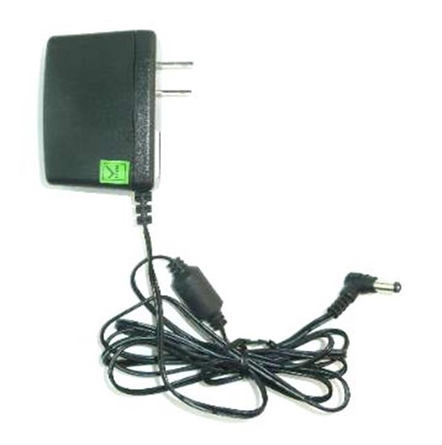 Tadiran 280S IP-PS Power Supply image