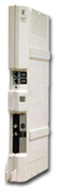 AT&T/Lucent/Avaya 539A9 / 107526592 Circuit Card image