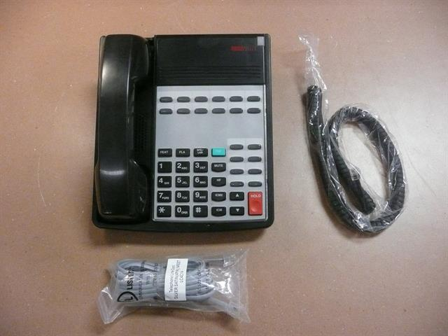 WIN 20SH-TEL Phone image