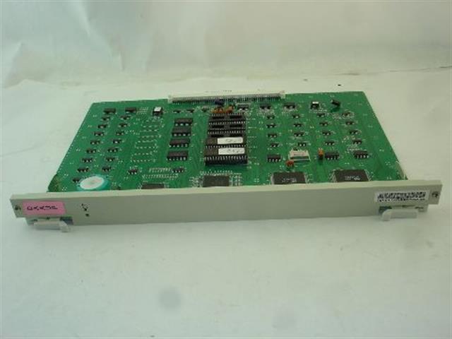 Samsung DAAUP Circuit Card image