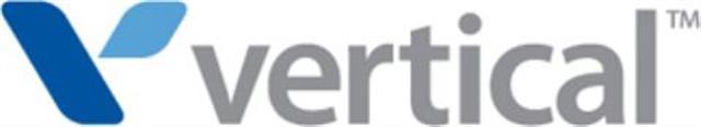 Vertical Communications VW-E700-BT Adapter Module for Edge 700 Phones image