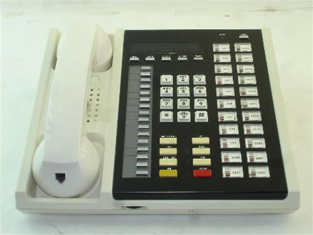 Tie 12205 Phone image
