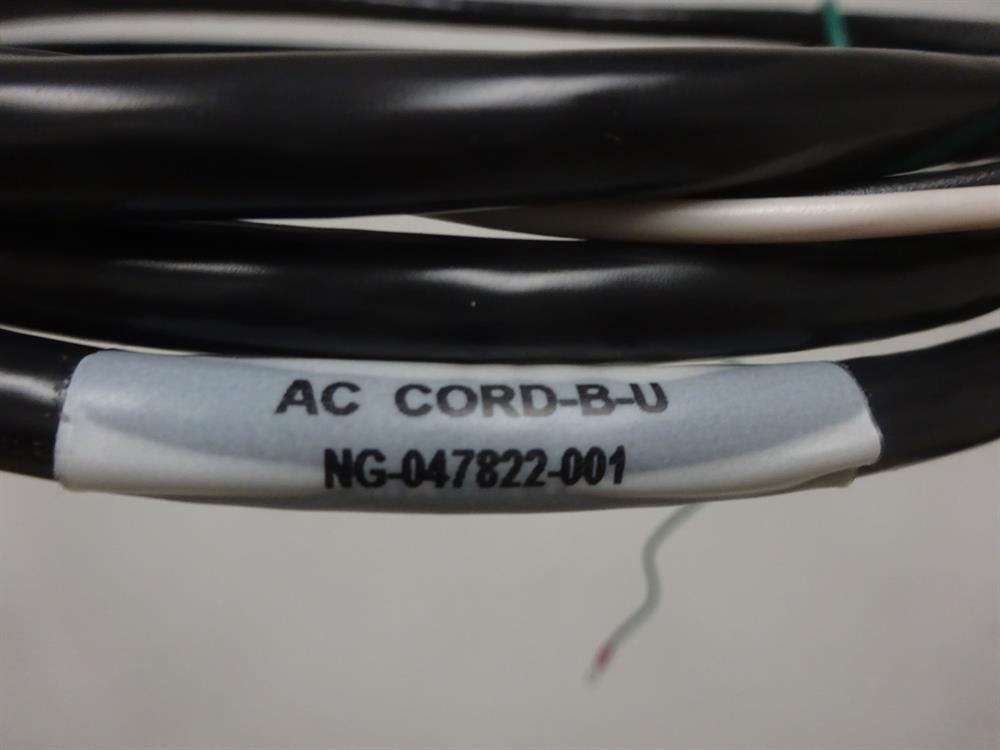 NEC NG-047822-001 Cable image