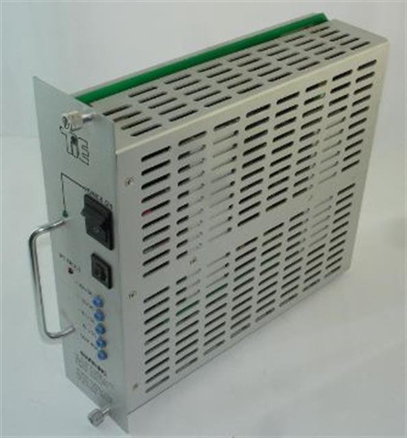 Tie PS-1420 / 025-543-Y6 Power Supply image