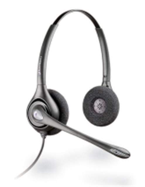 Plantronics P261N-U10P Headset image