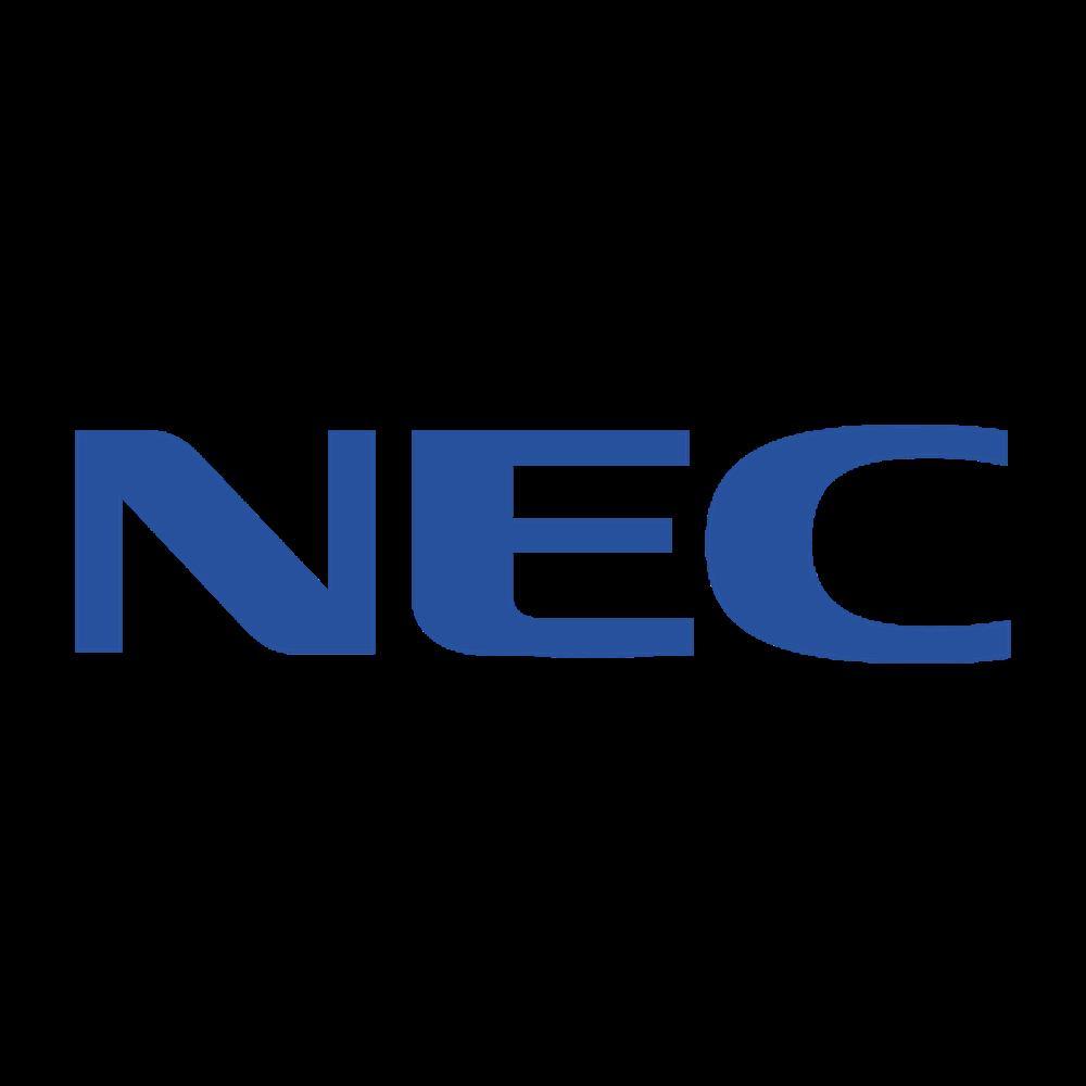 NEC DAU-23-S3 (1.5M AMI) DRU image