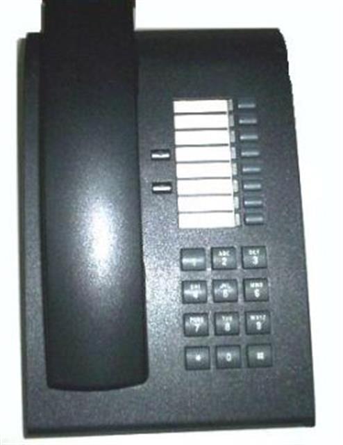 Siemens S30817-S7003-B108 / 69668B Phone image