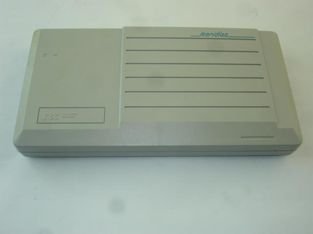 Nortel-Norstar NT8B80AB/ Remote Access Device (DOES NOT INCLUDE POWER SUPPLY) image