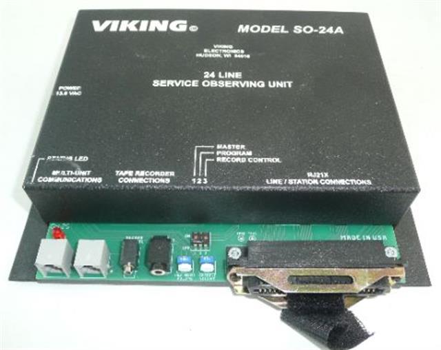 60-24A Viking image