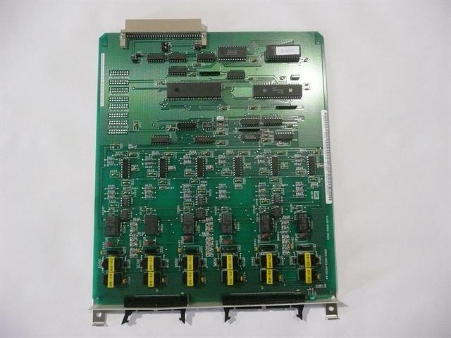E16B-9900-R020 (B 6TTE F) Fujitsu image