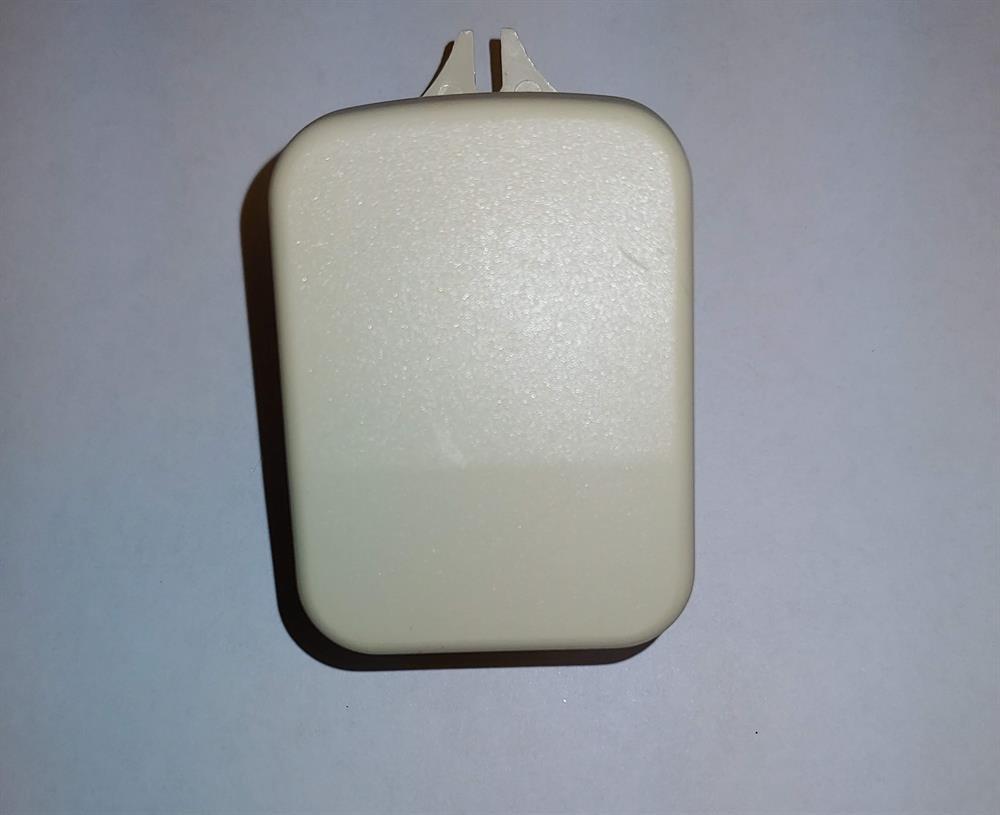 Teledex AM-93009100 Power Supply image