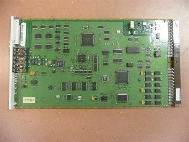 Avaya TN464HP 700350259 Digital Trunk Interface Circuit Pack image