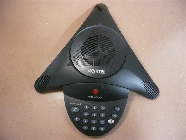Nortel NTAB4213 / 2501-15100-601-B / 2501-04551-001-A Phone image