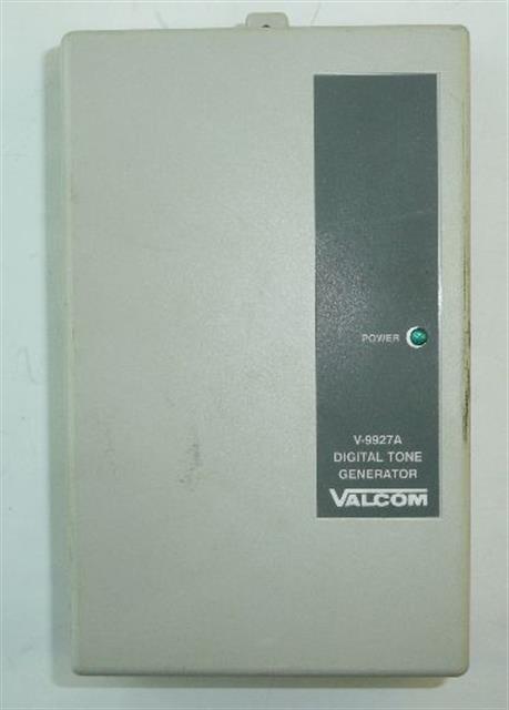 Valcom V-9927A Module image