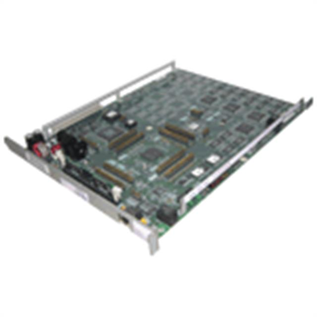 Comdial FXVOIP-S Circuit Card image