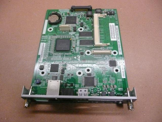 CD-CP00-US / 670005 / CPU NEC image