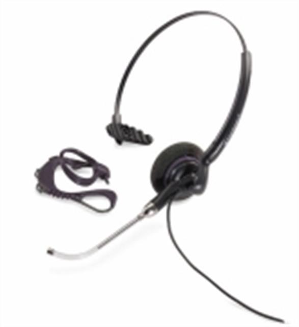Plantronics H141 Headset image