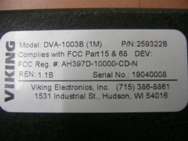 259322B Viking image