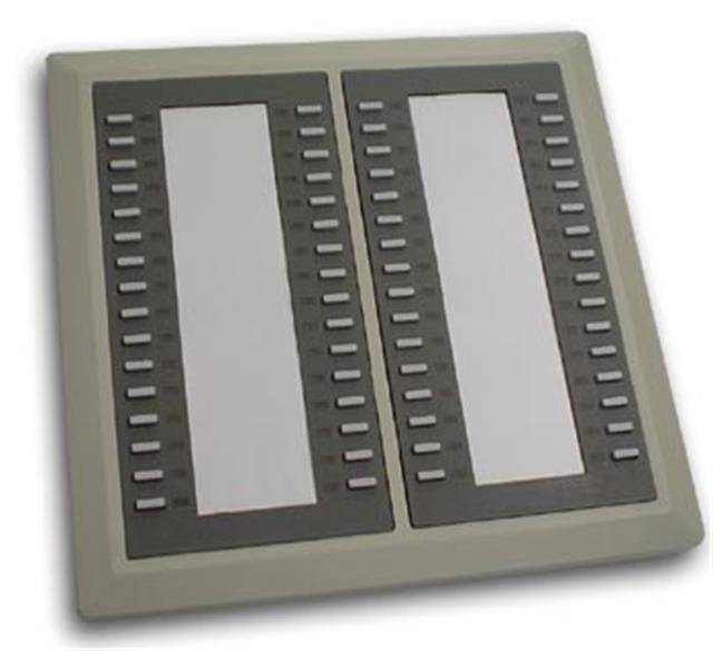 IB64X-PT Comdial image