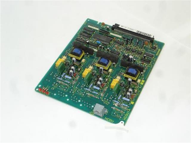 Toshiba HCOU1 Circuit Card image