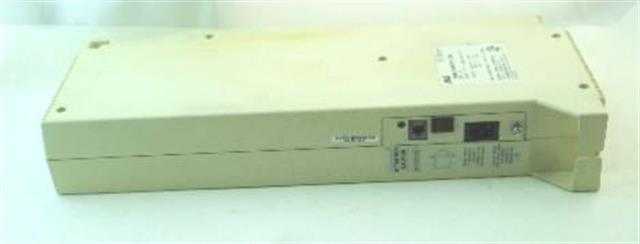 391A2 AT&T/Lucent/Avaya image