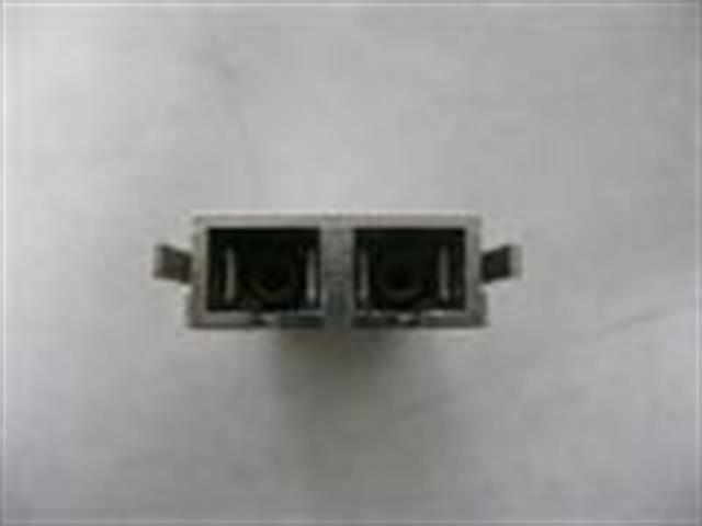 WS-G5484 / 800-23857-01 Cisco image