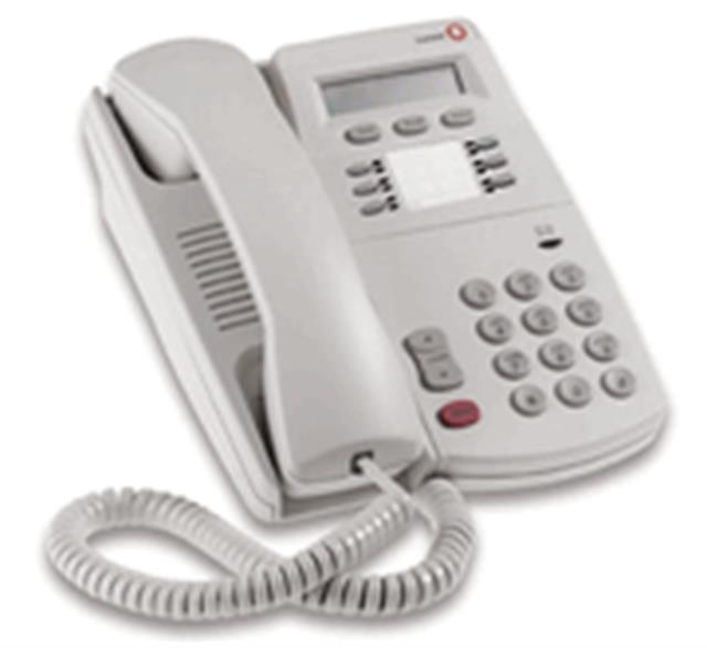 4406D+ / 108199019 AT&T/Lucent/Avaya image
