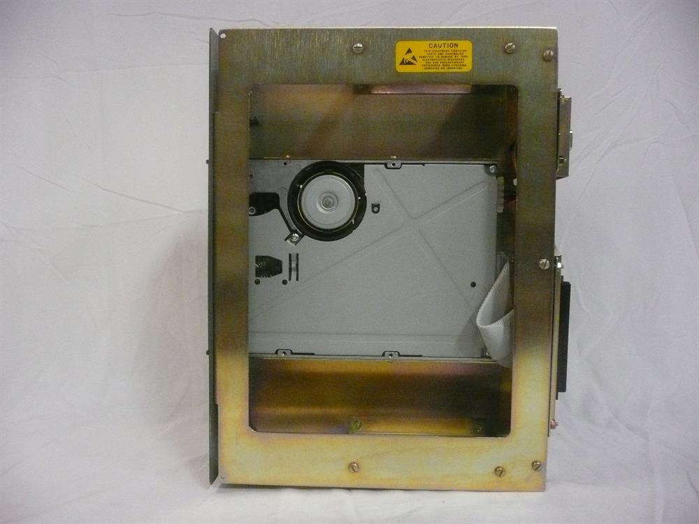 NT6D45CA / (Tape Drive Unit) Nortel image