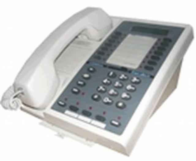 6600E-PG Comdial image