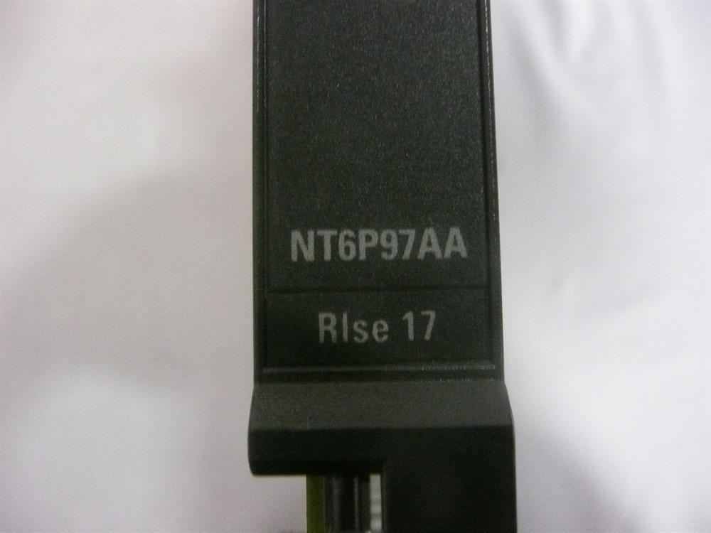 NT6P97AA / (MMP40) Nortel image