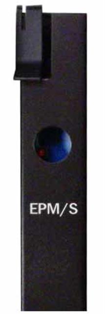 EPM/S - 449104100 Tadiran image