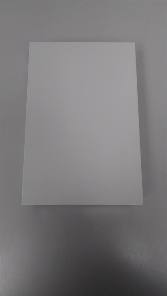 Trillium 90-0057-1A Module image