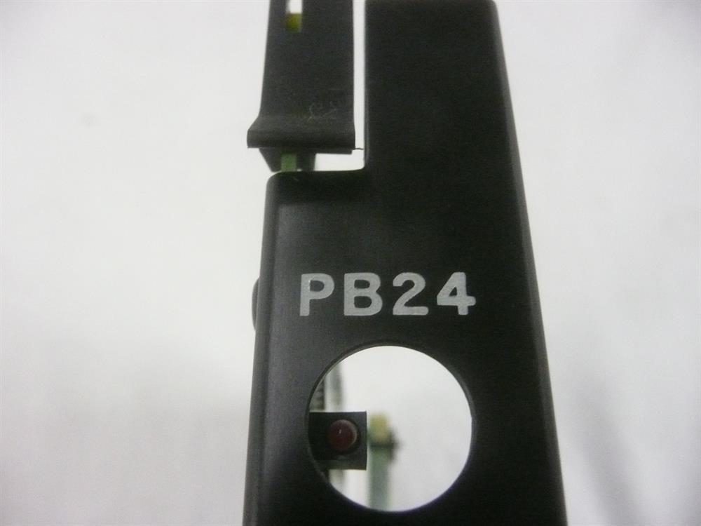 PB24 - 72449437100 Tadiran image