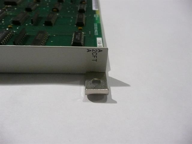 E16B-3001-R470 (A 2CFT A) Fujitsu image