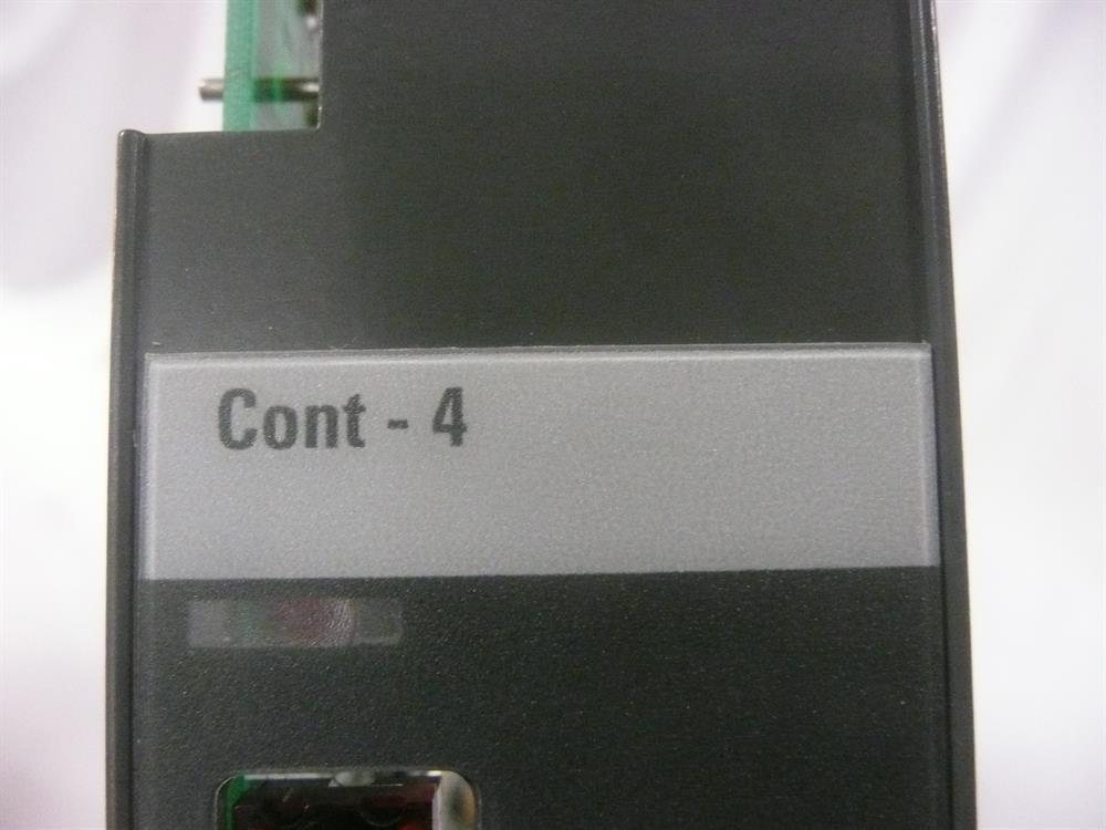 NT8D01BC / (CONT-4)   Nortel image