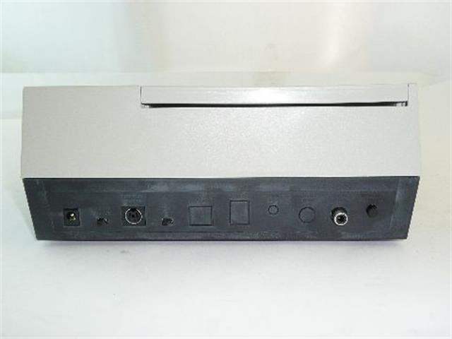 AL-500IIP/8 Inter-Tel image