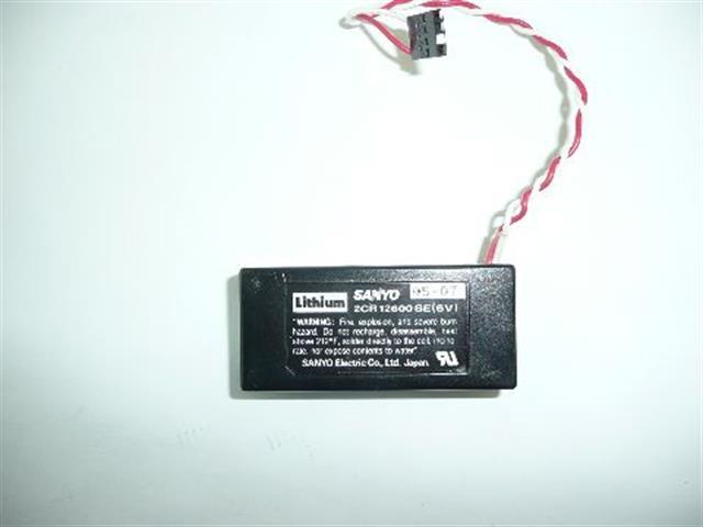97D9337 Siemens image