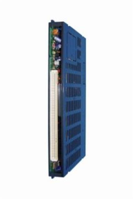 VB-43531 Panasonic image