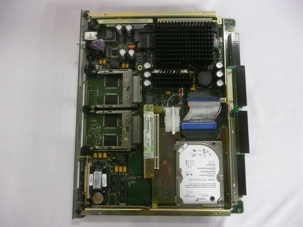 NTRH30AA / (ECIS) Nortel image