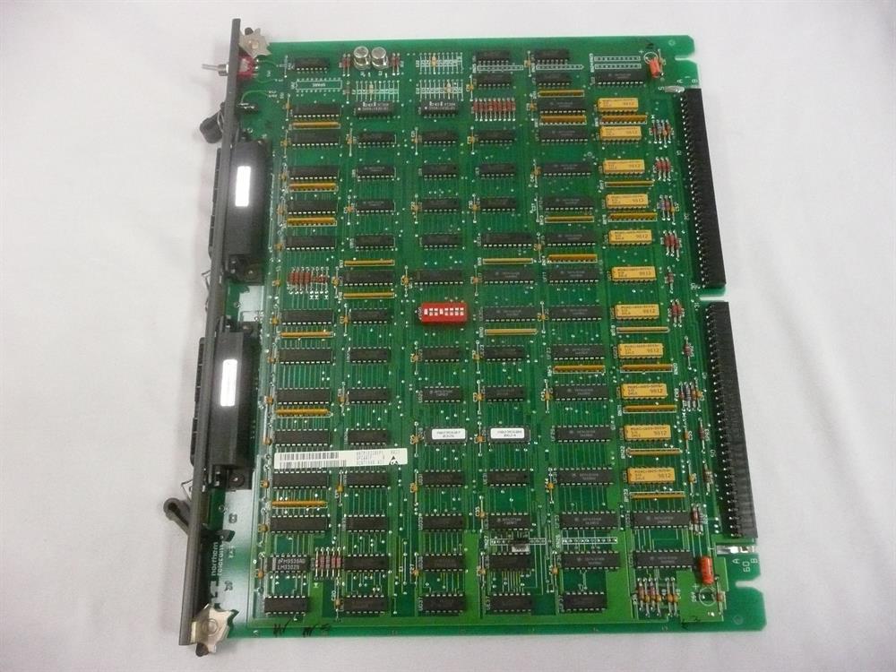 QPC441F Nortel image