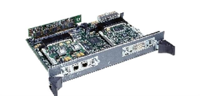 MRP300 Cisco image