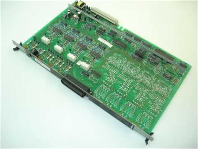 DXPCO-DD8 COMDIAL image