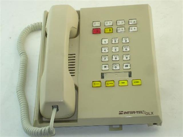 612.3201 Inter-Tel image