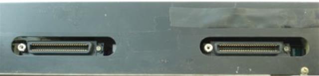 Trillium 90-0465 KSU image